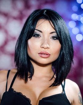 Asian Rina Ellis Enjoys Interracial Sex-0