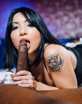 Asian Rina Ellis Enjoys Interracial Sex-5