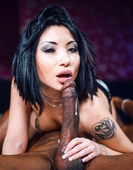 Asian Rina Ellis Enjoys Interracial Sex-11