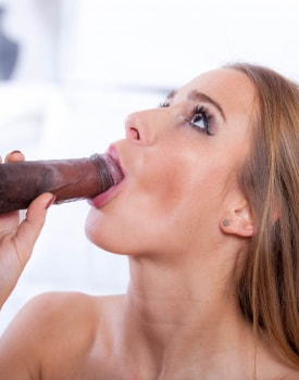Anal Games-6