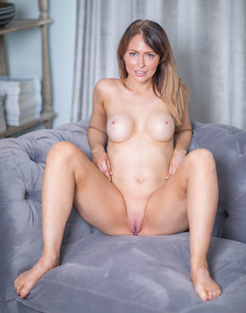 Chelsea Ellis Sucks it All-2