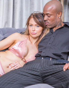Chelsea Ellis Sucks it All-3