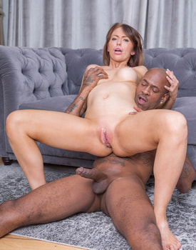 Chelsea Ellis Sucks it All-11